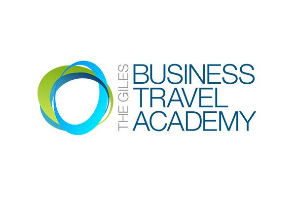 GBTa Business Travel Academy