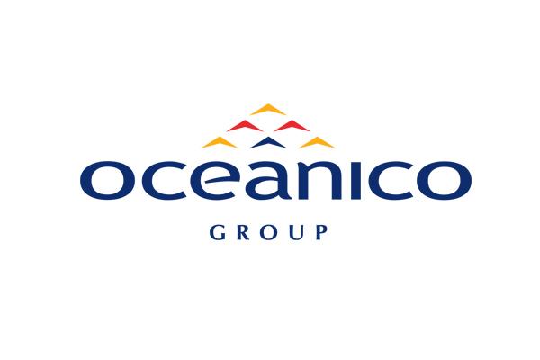 Oceanico Logo