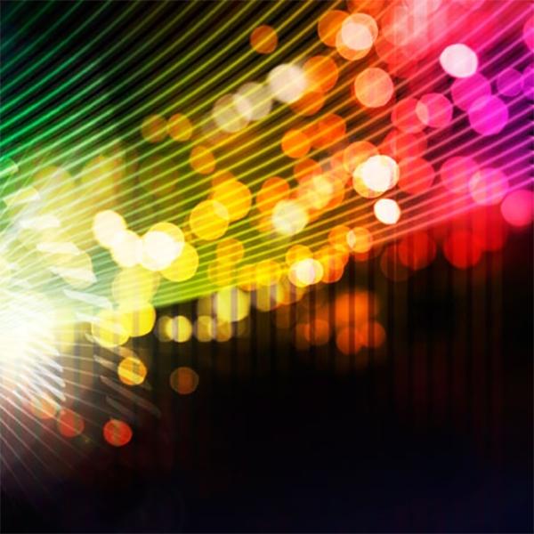 Technicolour 2