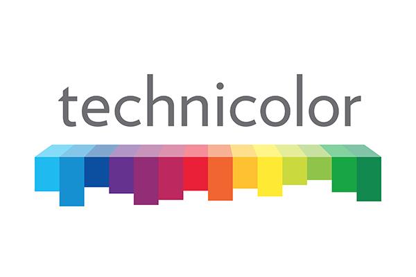 Technicolour Logo
