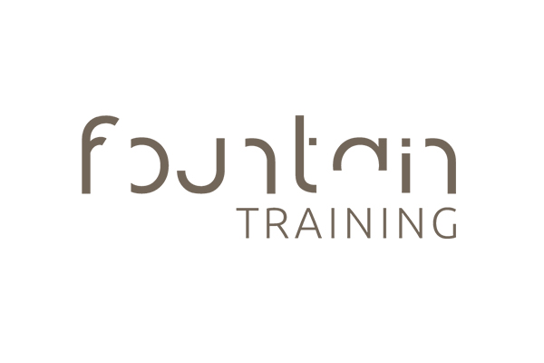 fountaintraining-logo