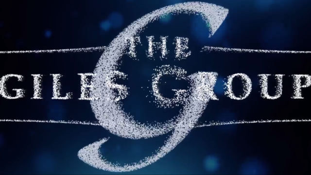 Giles Group 2013 promo video