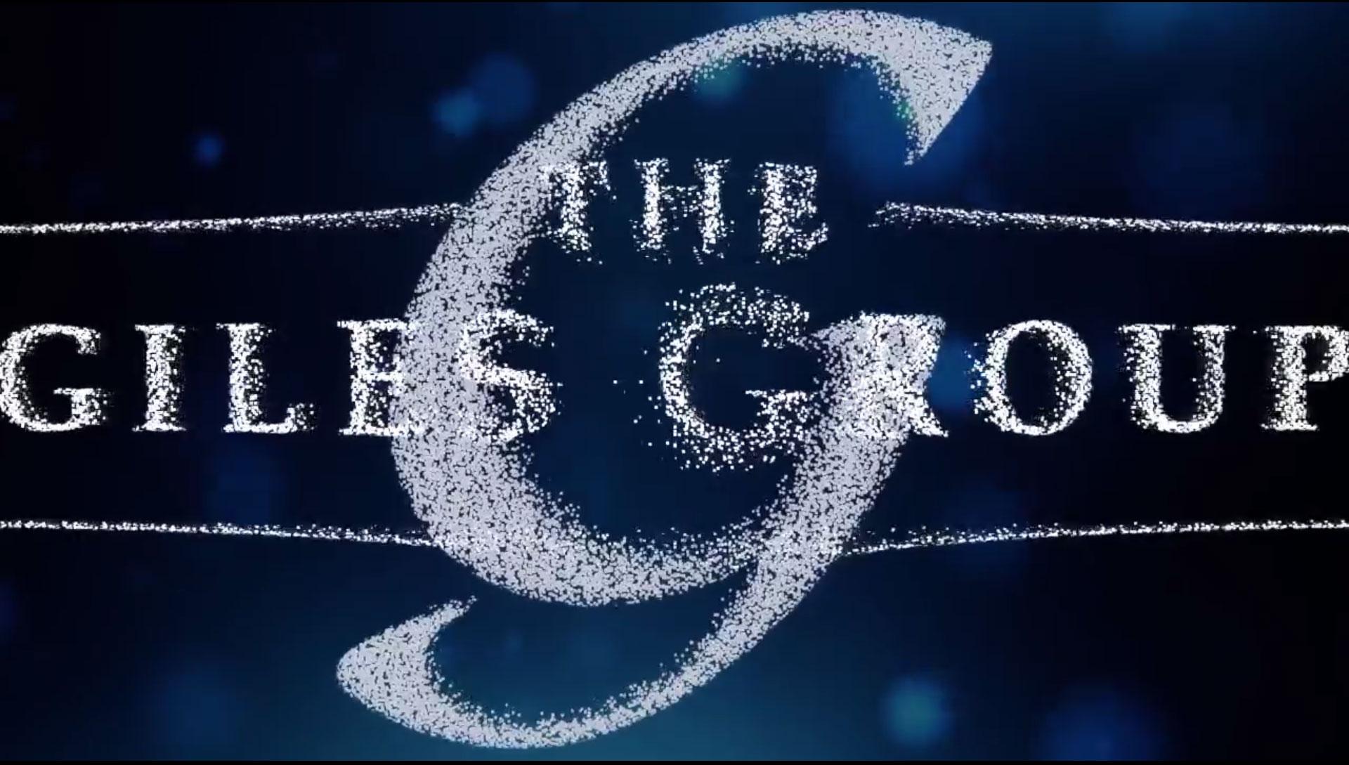 Giles Group Promo