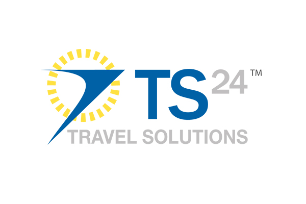 TS24 Travel Solutions