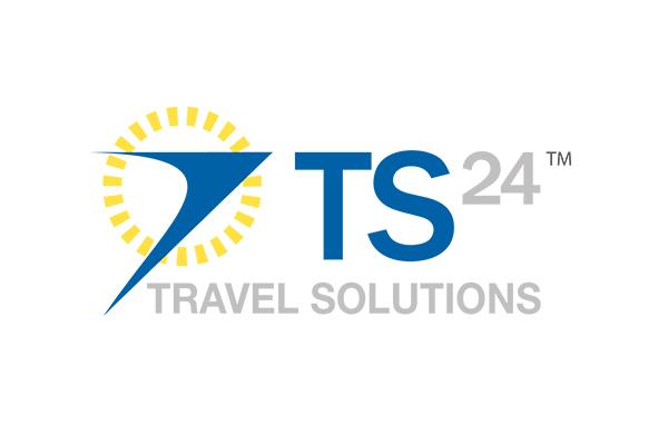 ts24-logo