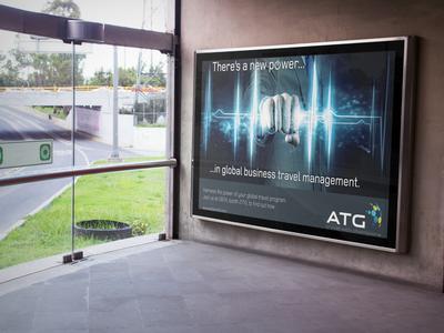 ATG New Power