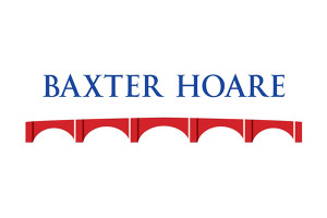 baxter-hoare