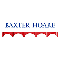 baxter Hoare Logo