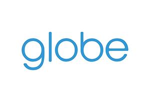 Globe Carousel