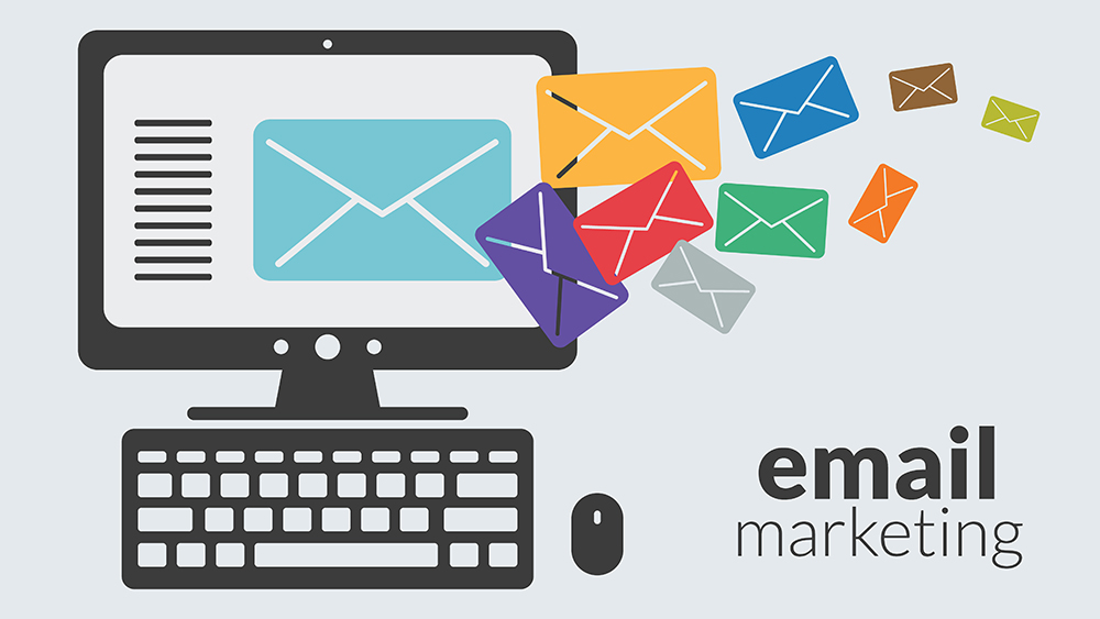 8 Tips to Get the Best out of Email Marketing