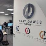 The Gray Dawes Group